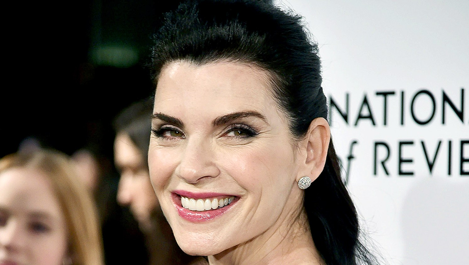 Julianna-Margulies